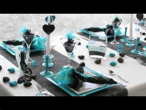 resultat de recherche dimages pour decoration de table