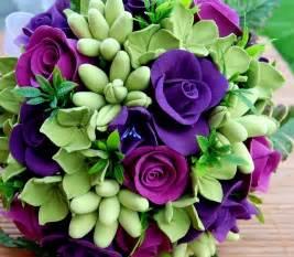 Cute Flower Baskets Beautiful