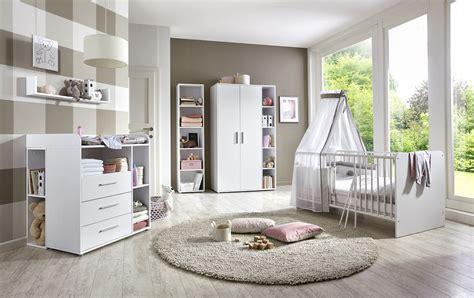 Babyzimmer Kinderzimmer Kim 4moebeldichaufde