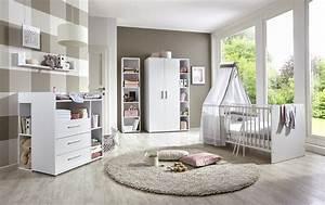 Günstiges Babyzimmer Komplett Set : babyzimmer kinderzimmer kim 4 ~ Bigdaddyawards.com Haus und Dekorationen