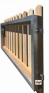 Zaun 150 Cm Hoch : gartentor mit alurahmen 150 80 cm hoch ~ Whattoseeinmadrid.com Haus und Dekorationen