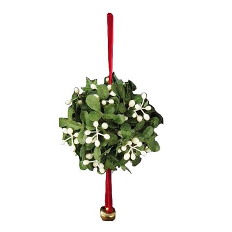 amazon com mistletoe hat health personal care