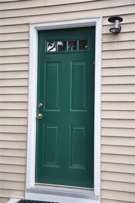 Exterior Entry Door Gallery  Lawrenceville Home Improvement
