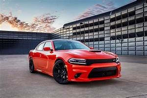 2017 Dodge Charger Daytona Unveiled; Carries Nearly 5 ...