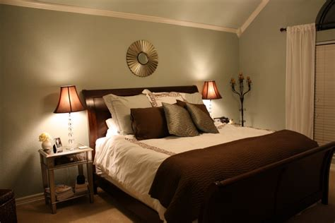 good color for bedroom colors and moods good color for