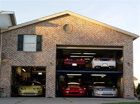 Definition Of A Garage by Pin By Keleah Brown On Definition Of Flyy Garage Garage