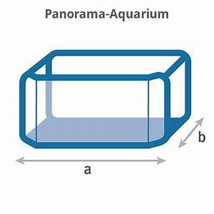 Liter Aquarium Berechnen : bodengrundrechner ~ Themetempest.com Abrechnung