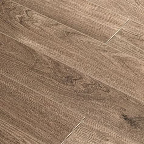 Laminate Floors: Tarkett Laminate Flooring   Heritage