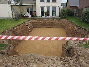 Drenasche Ums Haus Legen : drainage ums haus legen vo32 hitoiro ~ Lizthompson.info Haus und Dekorationen