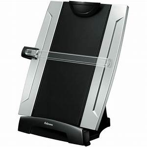 fellowes 3 in 1 memo board copyholder a4 officemax nz With office supplies document holder