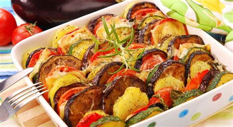 comment cuisiner courgette spaghetti courgette aubergine recette et astuce gourmand