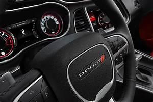 2017 Dodge Challenger VIN# 2C3CDZFJ2HH544694