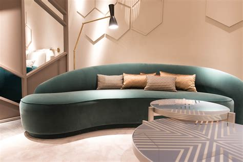 divani asta mobile asta mobile divani letto offerte divano angolare miami