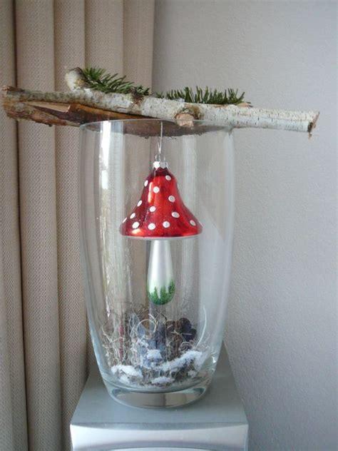 Ein Haus Ohne Weihnachtsbaum Ungemütlich? 8 Dekorative