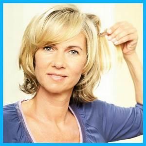 Moderne Frisuren Ab 60 Top Modische Frisuren F R Frauen Ab 60 Beste