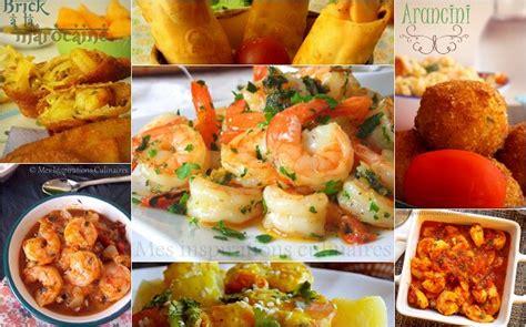 recette de cuisine marocaine ramadan ramadan repas maroc
