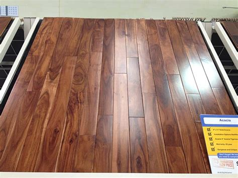 Tigerwood Hardwood Flooring Cleaning by Tigerwood Hardwood Flooring Hardness Carpet Vidalondon