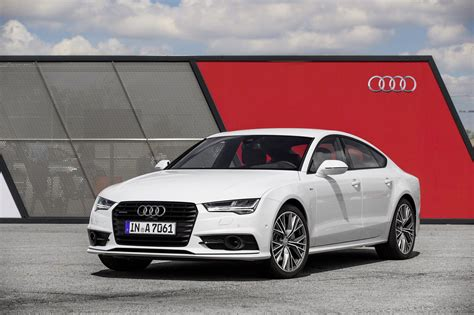 Audi Picture by 2017 Audi A7 Picture 673711 Car Review Top Speed