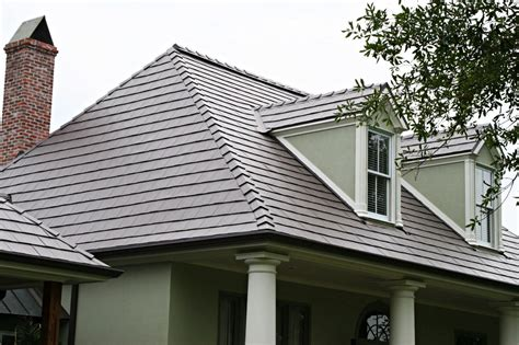 florida roofs determining the true cost of a metal roof