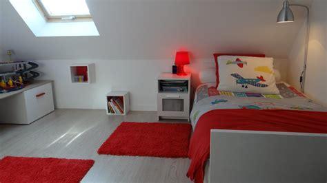 chambre fille petit espace chambre petit espace chambre bebe petit espace 45 dijon
