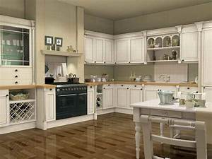 kitchen best paint for cabinets kitchen how to paint With kitchen colors with white cabinets with 3d wall art painting