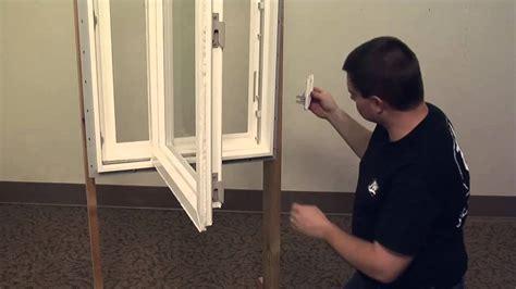 window latches replacement  hand bronze casement window lock  uquot screw holes