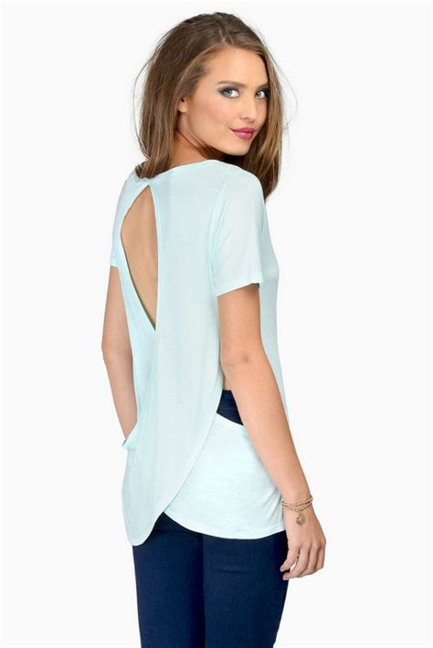 designer tops for womens 2016 tops fashion blouse shopping