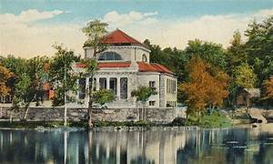 File:Sheldon Library, St. Paul's School.jpg - Wikimedia ...