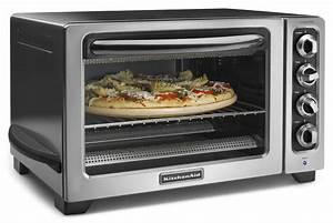 The 10 Best Countertop Convection Oven To Buy In January 2020