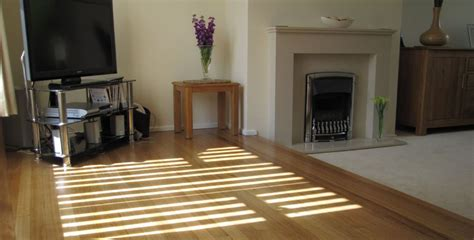Dave Brighton Floor Sanding by Floor Sanding Brighton Meze