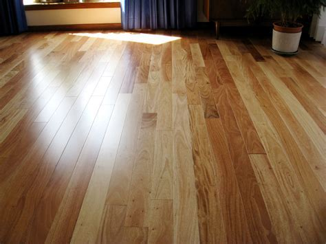 Amendoim Natural   Eastern Flooring, Inc. ? Prefinished