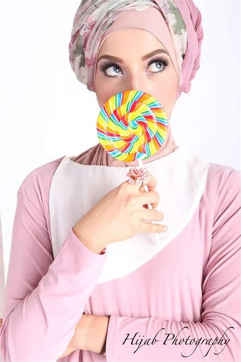hijab styles   favourite  hijabiworld