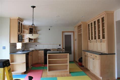 floor to ceiling kitchen cabinets floor to ceiling kitchen cabinets opiegp 39 s blog