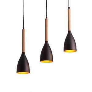 Online Lampen Kaufen : lampen online kaufen wohndesign interessant tolles dekoration esszimmer lampen online kaufen ~ Indierocktalk.com Haus und Dekorationen