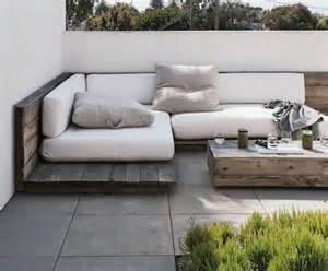 designer werden terrassengestaltung beispiele die sie inspirieren bilder