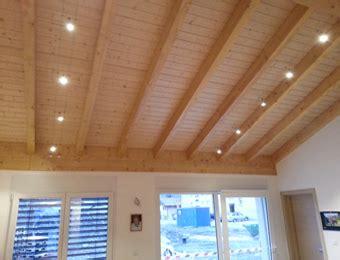eclairage led cuisine ledotop eclairage led fibre optique panneau solaire