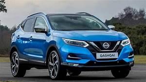Nissan Nuovo Qashqai  Listino Prezzi 2019  Consumi E