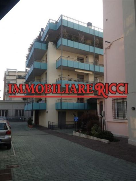 Subito It Appartamenti Affitto Vicenza by Appartamento Trilocale In Affitto A Vicenza Appartamento