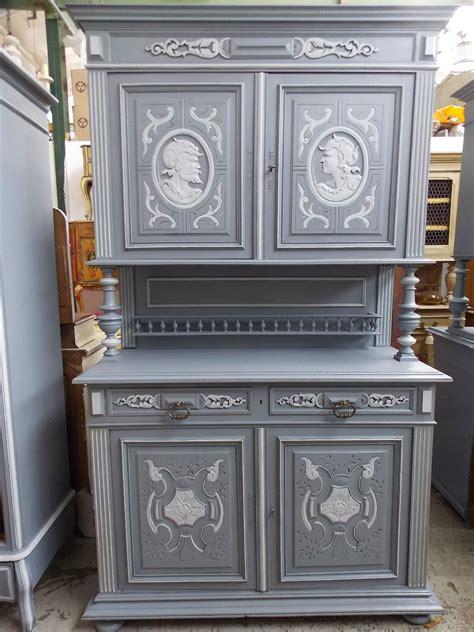 comment relooker un meuble relooker un meuble en bois relooker meuble ancien bois lzzy co transformer un meuble ancien