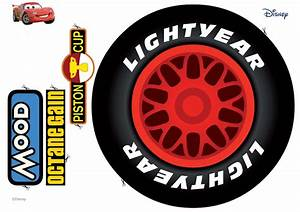 Tire clipart mcqueen - Pencil and in color tire clipart