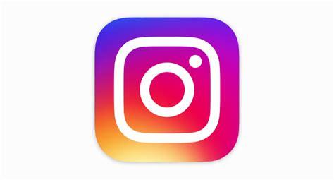 instagram estrena historias  se parece mucho  otra app