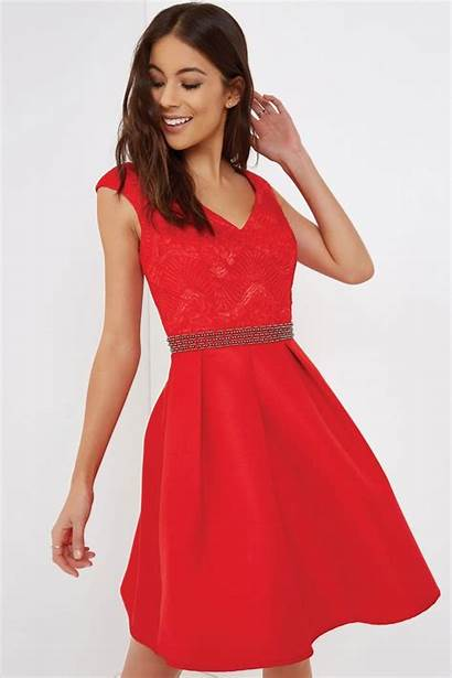 Mini Mistress Dresses Outlet Embroidered Prom