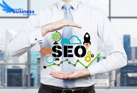 Local Seo Marketing by Local Seo Tips For Entrepreneurs
