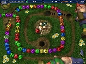 Tumblebugs 2 Re... Free Online Games