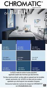 les 25 meilleures idees de la categorie bleu canard sur With tapis kilim avec canapé d angle convertible moins de 300 euros