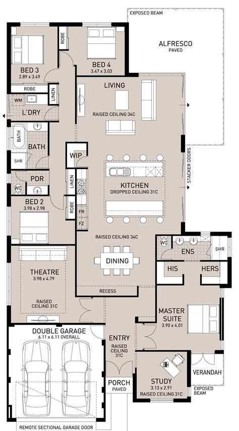 kitchen floor plans with island floor plan friday island benches 8076