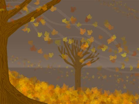 authentic patterned leaves backgrounds  powerpoint