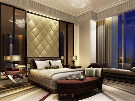 The 11 Most Anticipated Luxury Hotel Openings Across Asia