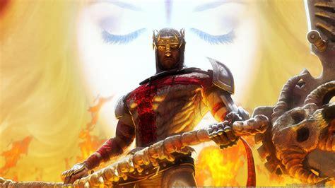 dantes inferno  animated epic  backdrops