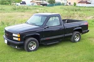 Bman004 1993 Chevrolet Silverado 1500 Regular Cab Specs  Photos  Modification Info At Cardomain